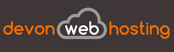 Devon Web Hosting